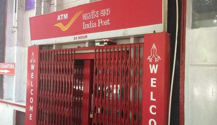 All Women Post Offices: Project Arrow