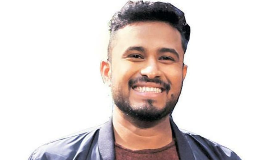 What Women Think About During Sex – Abish Mathew