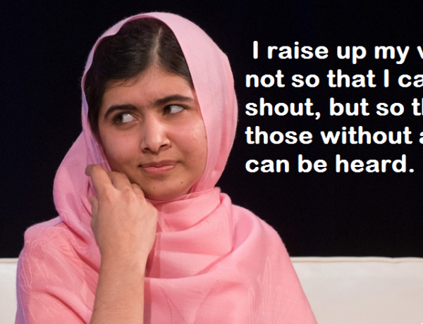 Malala-Quotes1