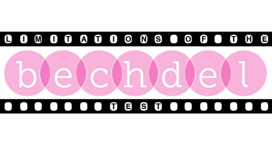 The Bechdel Test: A Success?