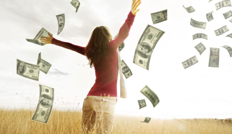 Why women need to be financially independent?