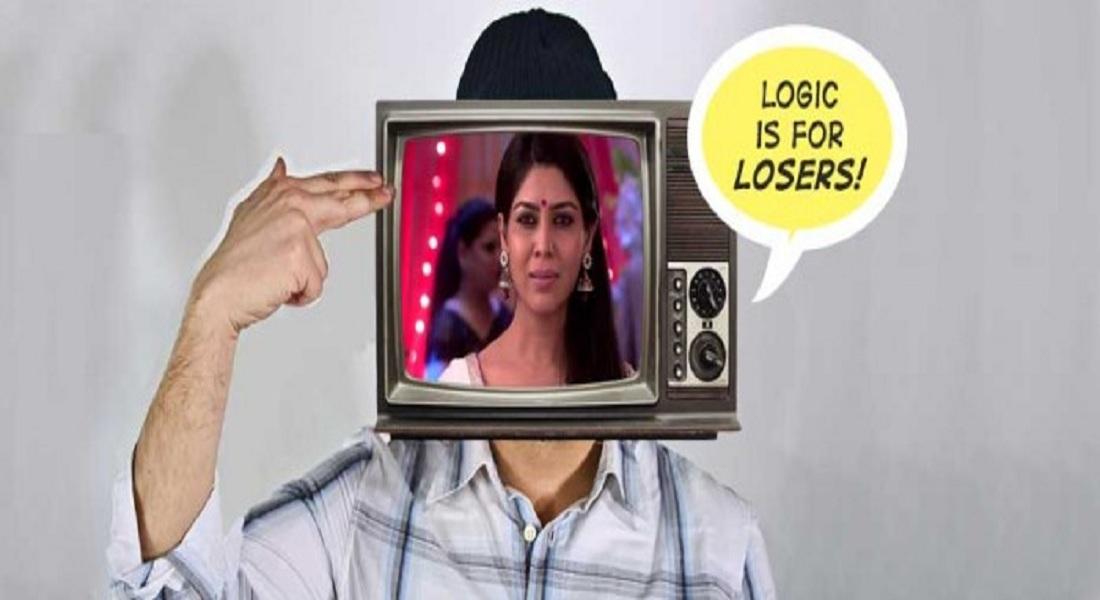 tv-serials-cover