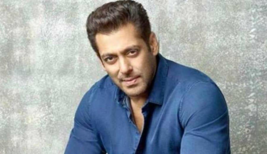 Hisar Gang Rape Victim Demands Compensation Of Rs. 10 Cr From Salman Khan Over His Rape Comment!