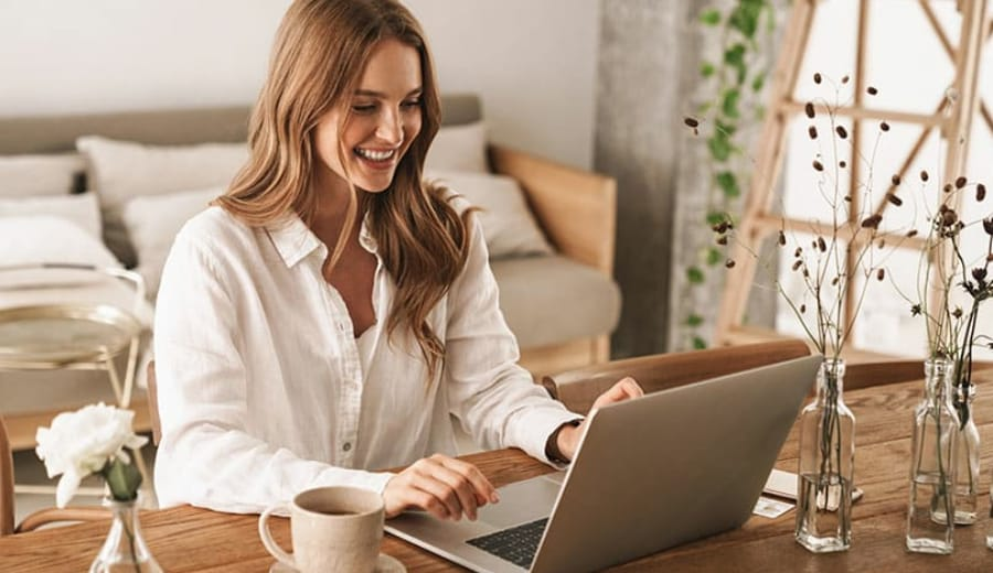 This Company Has Introduced Menstrual Leave Policy. Women Can Now Work From Home On Their Periods