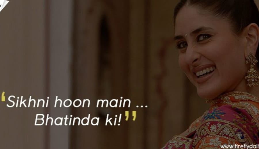 10 Things Punjabi Girls Just NEVER Do!!