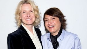 elizabeth-gilbert-and-rayya-elias