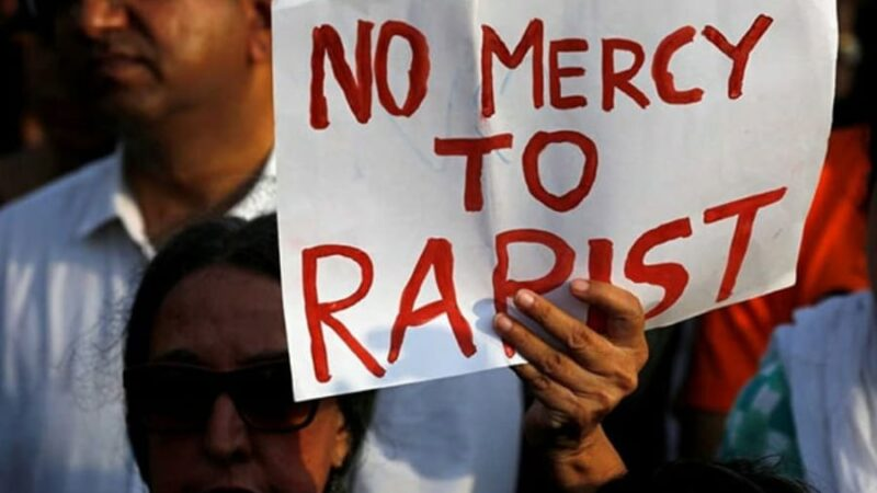 British tourist 'gang-raped' in Dubai faces jail for having sex outside marriage