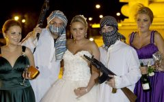 romanian-marriage