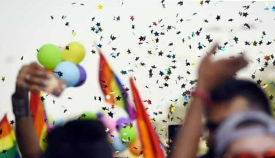 Theatre performances, drama and so much more at this QUEER Pride Festival