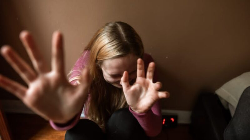 Abuse Free Life for Women – Can This Ever Happen?