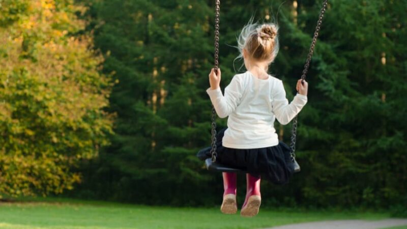 Celebrate Girl Child. Celebrate Empowered Women