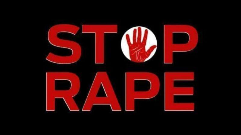 Kerala girl chops off genitals of alleged rapist godman