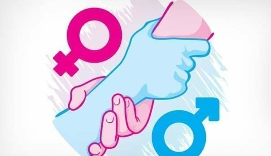 Men Need Feminism as much as Women do!