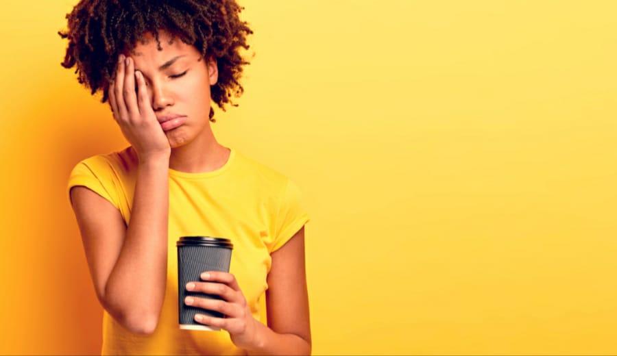 9 things single girls hate hearing!