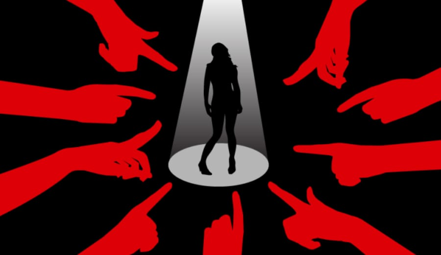 4 Ways Our Culture Has Shamed Women Nonsensically