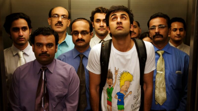 9 Types of Men who Try to Marry you in India!
