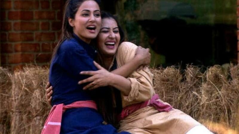 Bigg Boss 11 winner: Here's why Hina Khan, Shilpa Shinde deserve to win the show!