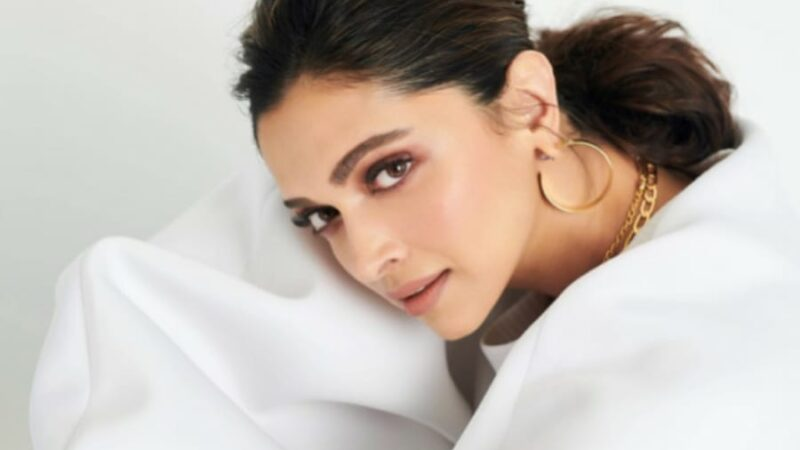 10 Reasons That Make Deepika Padukone Stand Out In The Bollywood Industry