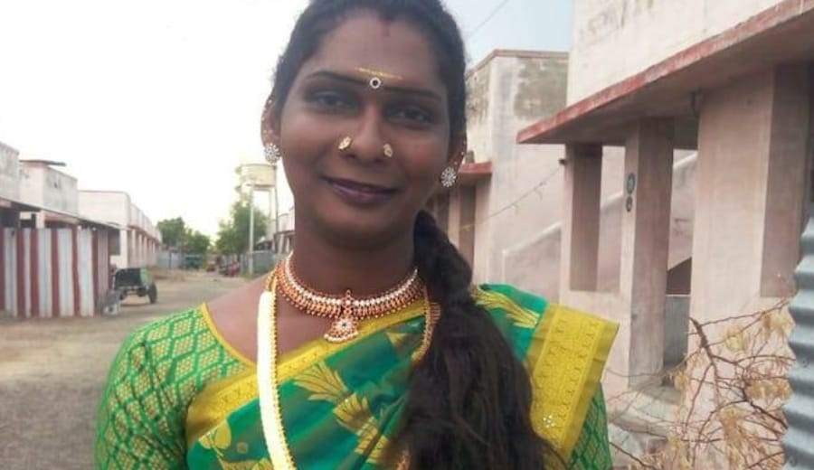 38-year-old Trans woman priest attacked, beheaded in Thoothukudi