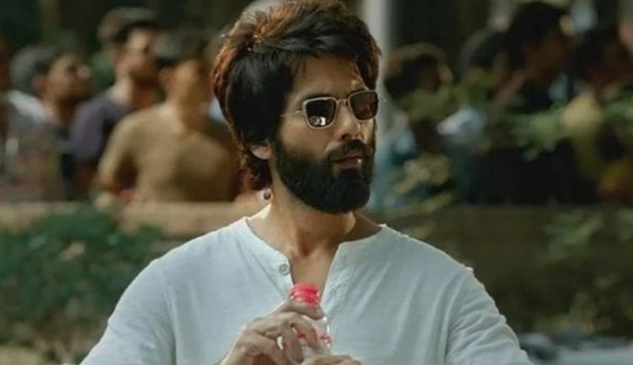 Why 'Kabir Singh' Is A Movie That Must Not Influence Men!