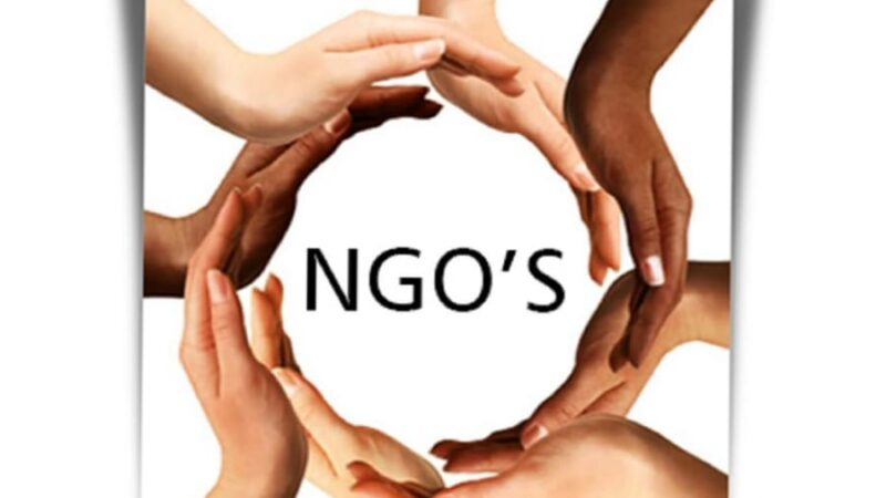 5 NGOs Working For Women's Empowerment That You Should Know