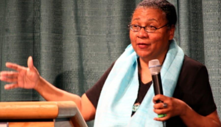 HonouringBell Hooks – Established Theorist, Breakthrough Writer And Conversation Starter