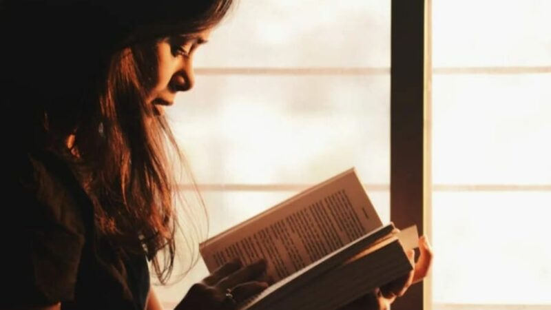 5 Books That Every Young Women Should Read At The Time Of Quarantine
