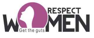 logo_respect_women