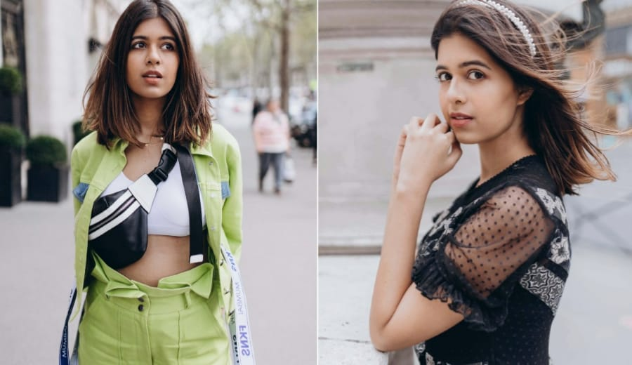 Get Your Hands On Sejal Kumar's Recommended Wardrobe And Up-Skill Your Fashion Game